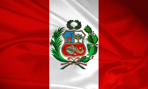 640px-Bandera_Flag_Perú_03a.png