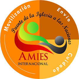 AMIES2.jpg