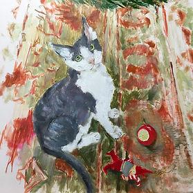 figgy christmas card.jpg