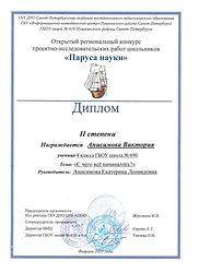 Анисимова Виктория.jpeg