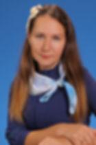 социальный педагог Ефимова Н.Г. 5 б клас