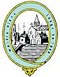 Maeides Stana Badge.PNG