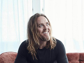 Tim Minchin with WASO on 5 February 2021