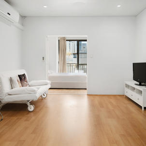 One Bedroom Superior Serviced Apartment