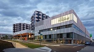 Fiona Stanley Hospital.webp