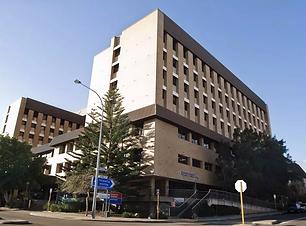 fremantle-hospital.webp