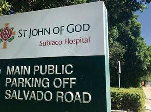 St John of God Hospital.jpeg