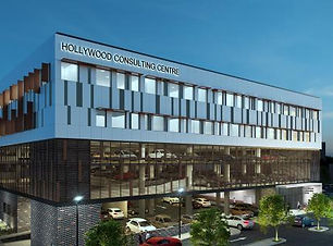 hollywood private hospital perth.jpeg