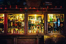 Hula Bula Bar3.jpg