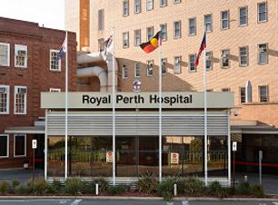Royal Perth Hospital.png