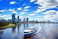 Perth river cruise.jpg