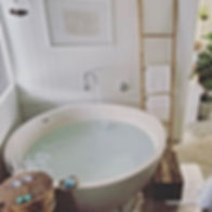 bath square.jpg