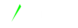 Template Logo Ativo - Branco e verde.png