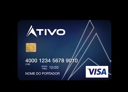 Cartão ATIVO Pré.png