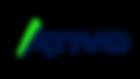 Template Logo Ativo.png