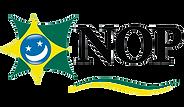 Logo NOP.png