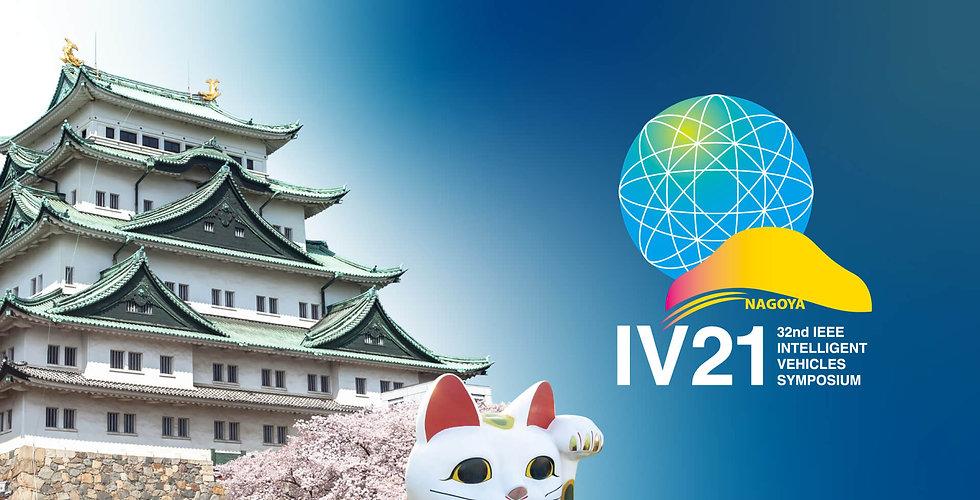 IV21_top_v_pc.jpg