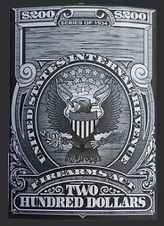 NFA-Tax-Stamp.jpg