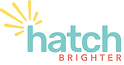 Hatch Brighter Logo.png