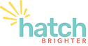 Hatch Brighter Logo.png