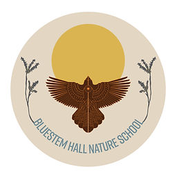 Red Tailed Hawk Logo_Final.jpg