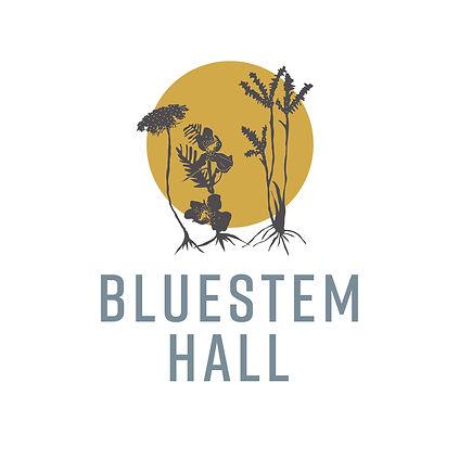 BluestemHall_FullColor-Logo.jpg