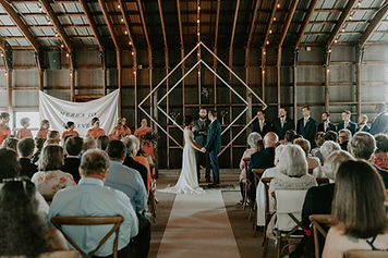 bluestem_hall_wedding_photographer_champ