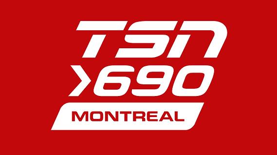 TSN-Montreal.png