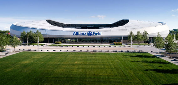 Allianz-Field-Lawn.jpg
