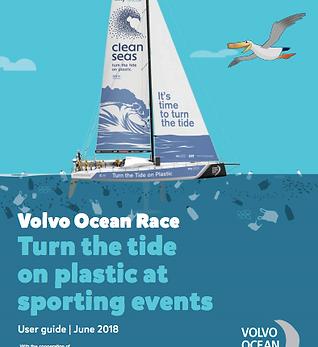 VolvoOceanRace-PlasticsGuide.png
