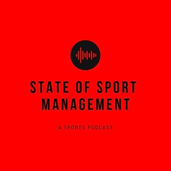 state-of-sport-management-matt-huml-2kBR
