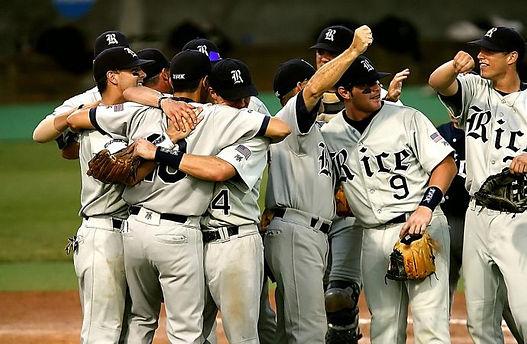baseball-1495939_1280-690x450.jpg