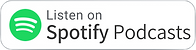 Listen-on-Spotify-Badge.png