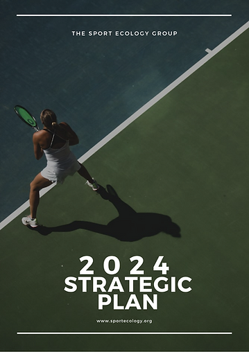 SEG Strat Plan 2024.png