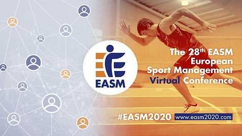 EASM_Vitual-Conference_Facebook_1920x108
