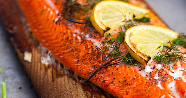 2015-01-06 Planked Salmon-2.jpg