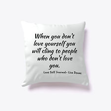 LS quote pillow 2.jpg