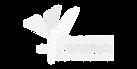 Logo Colegio Oficial de la Psicología Madrid COP