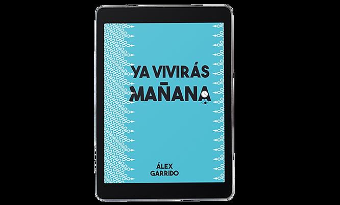 Vivirás_web.png