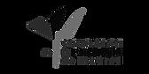 Colegio_2NEGROPsicólogos_Logo.png