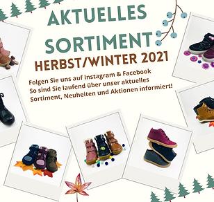 Website Banner_Herbst_Winter_2021.png