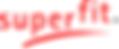 österreichischer Kinderschuhhersteller Superfit (unter der Marke Legero)