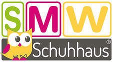 "SMW Schuhhaus - Your Specialist for Children's Shoes. SMW stands for ""schmal, mittel, weit"" meaning ""slim,  medium, wide"". We are a specialized shop for children's shoes and offer professional and personal consultation! © SMW-Schuhhaus"