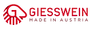 austrian family-owned Company Giesswein