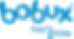 neuseeländischer Kinderschuhhersteller Bobux