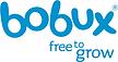 New Zealand children's shoes manufacturer Bobux