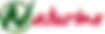 italienische Kinderschuhmarke, gehört zum Falc Unternehmen