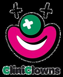 logo-cliniclowns_2_270px.png