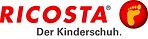 german children's shoes manufacturer Ricosta