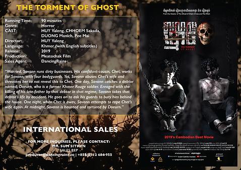 DR-Leaflet-INT.Sales-03.png